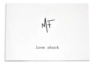 LOVE SHOCK