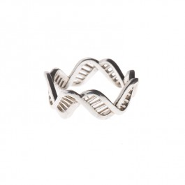 Infinity DNA Ring