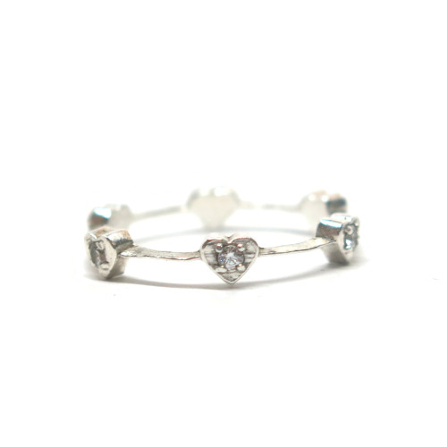 Braces Ring