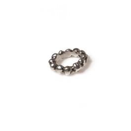 Fused Axon Ring