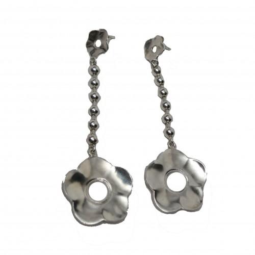 Hermia Earrings