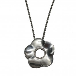 Puck Necklace